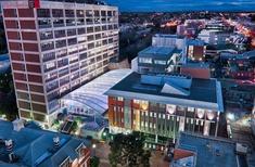 Swinburne University to introduce architecture program