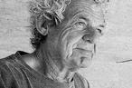 Brian Klopper: Improbable architecture