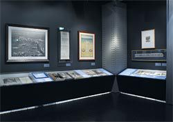 The Theme