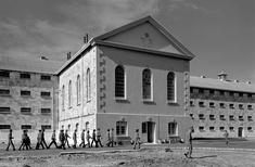 WA Heritage Council calls for convict-era heritage nominations