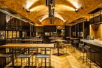 2017 Eat Drink Design Awards shortlist: Best Bar Design