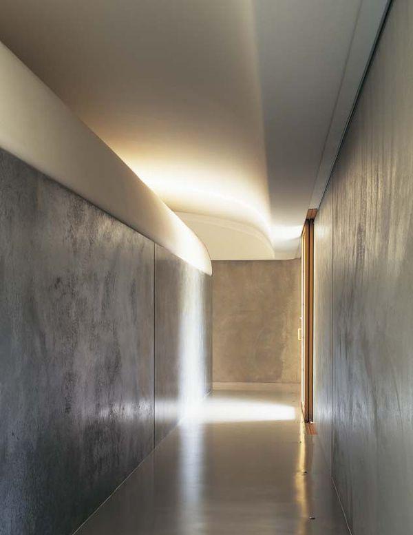 Architecture Australia, September 2002