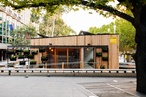 Australian carbon positive house up for Sustainia Award
