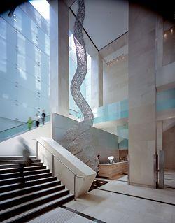 "[<strong>HILTON HOTEL SYDNEY REDEVELOPMENT</strong>]""                 width=""250""                 height=""319"" />              </div>              <p class="