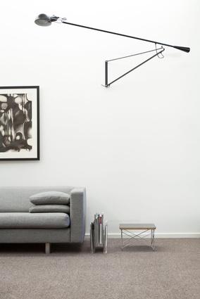 Hazelwood Park Residence – Genesin Studio.