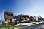 NSW budget 'strangely quiet' on housing affordability, Institute says