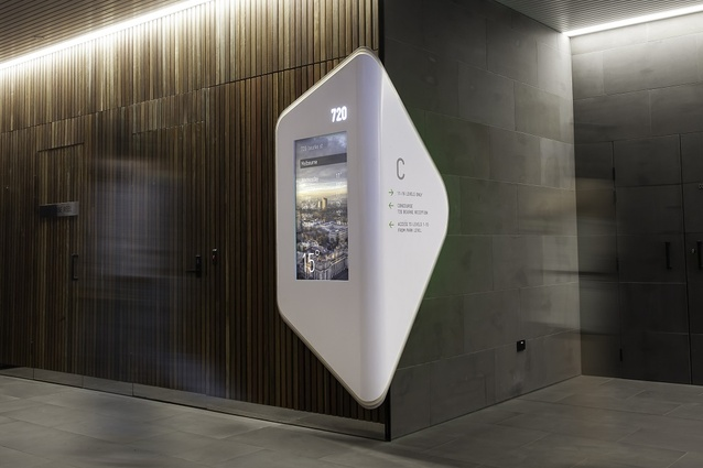 Three Projects Feature Innovative Use Of Corian. Criteria Signs. Wealth Signs. Lower Back Signs. Refrigerator Signs. Posterior Circulation Signs Of Stroke. Practice Signs Of Stroke. Deli Signs. Future Signs Of Stroke