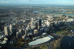 WA Government sets targets for density in new plan to house growing population