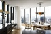 Highly crafted: Freshwater Apartment
