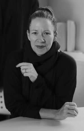 Alexis Şanal.