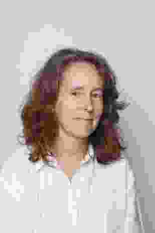 Kelly Shannon, part of the academic-based research office OSA, based at the University of Leuven, Belgium