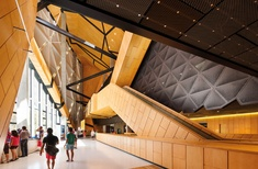 WA Architecture Week